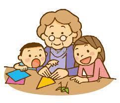 祖母と孫.jpg