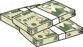 お金.jpg